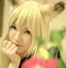 hikaru_icon.jpg