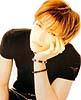 old-hikaru_icon.jpg