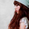 xianliang_icon.jpg