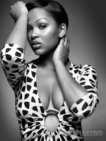 toss lol megan good