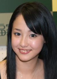 Erikasawajiri.jpg